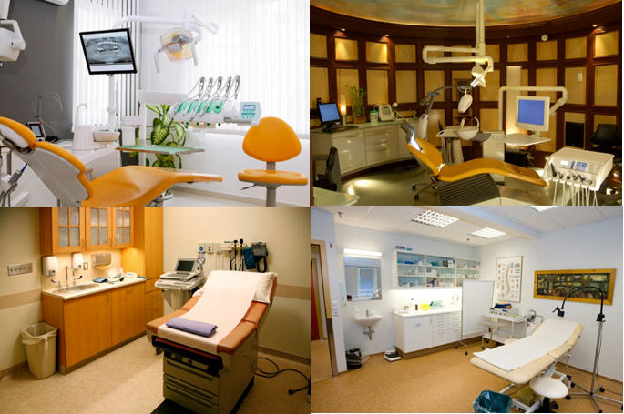 surgery cleaning services meeting care quality commission guidelines